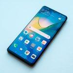 Povrnimo svoj Huawei telefon v delujoče stanje