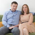Psihoterapija in cena za posamezno svetovalno uro