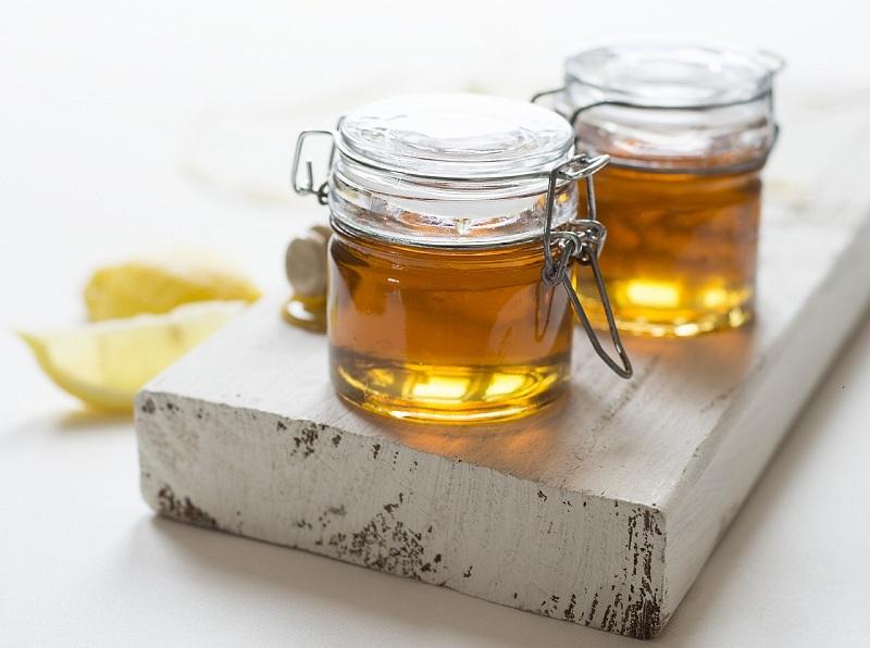 Pridelava medu je zelo pomembna